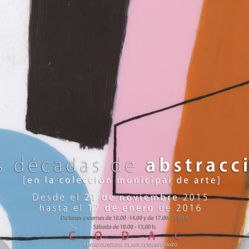 cartel-abstracto-codac