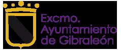 Ayuntamiento Gibraleón