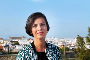 Marta Domínguez Redondo
