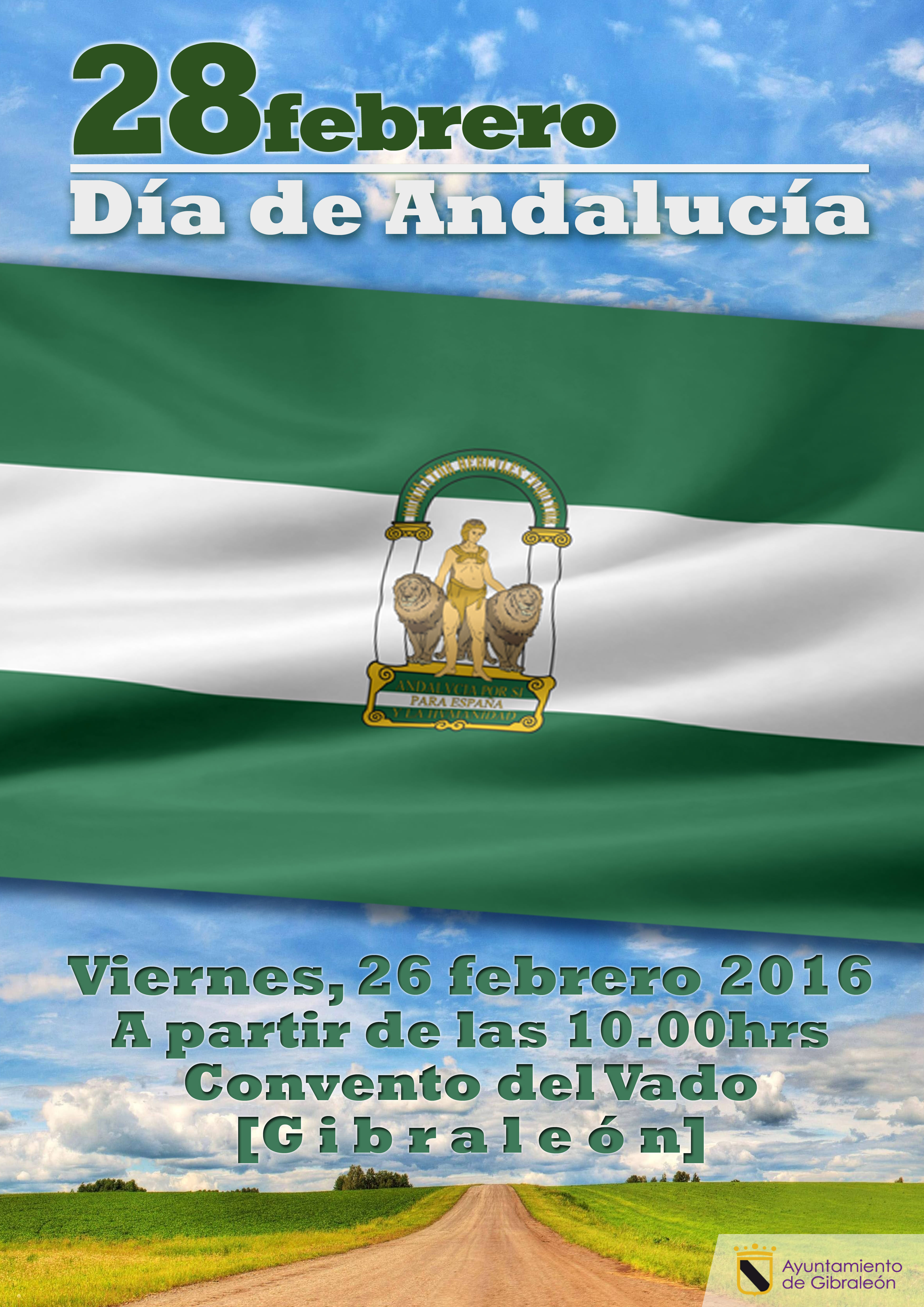 cartel dia de andalucia_mini