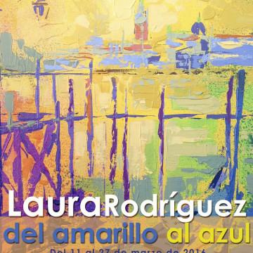 Laura Rdguez_mini
