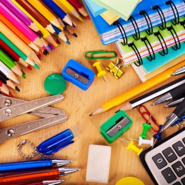 Ayudas a las Cooperativas Escolares