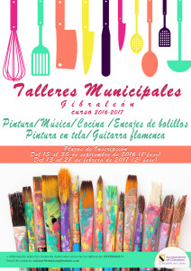 talleres-municipales-2016_mini