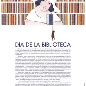 dia-de-la-biblioteca-cartel