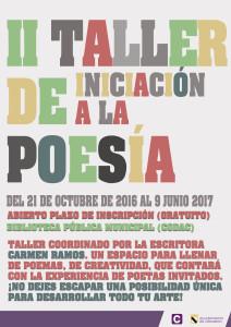 taller-de-poesia-2
