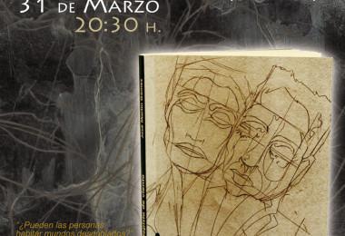 Autopista de viento – José Martín Gómez