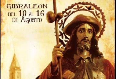Fiestas Patronales en honor a San Roque 2017
